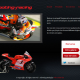 FireShot capture #014 - 'Photographe Shooting Racing' - www_shooting-racing_com